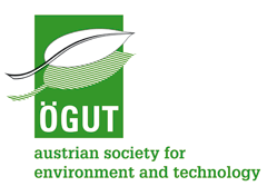 OEGUT - Austrian Society for Environment and Technology