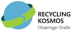 ©  Recycling-Kosmos